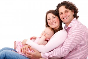 04579 Valley City Ohio cord blood registry